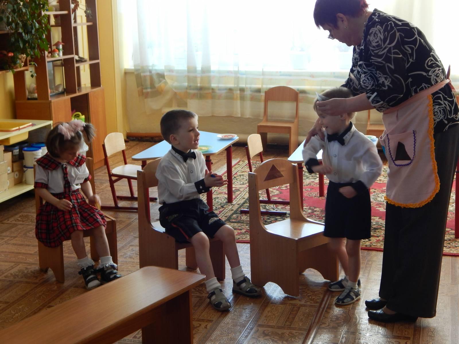 Детский дом в сызрани фото детей